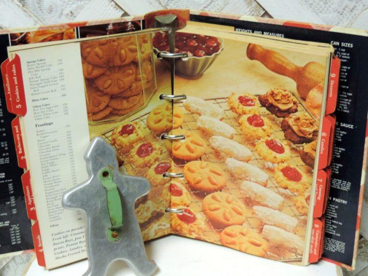 Free Garden Fresh Recipes Better Homes And Gardens Digital Newsstand Digital .