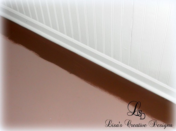 28+ [ painting laminate floor ] | 1000 ideas about painting