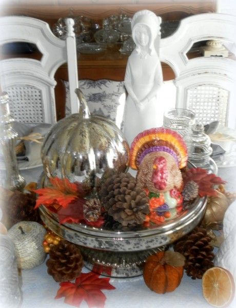 Thanksgiving-Centerpiece (3)