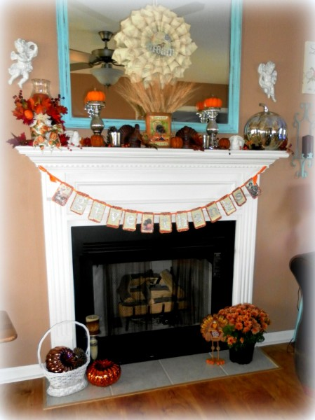 Thanksgiving-Decor-Mantel (3)