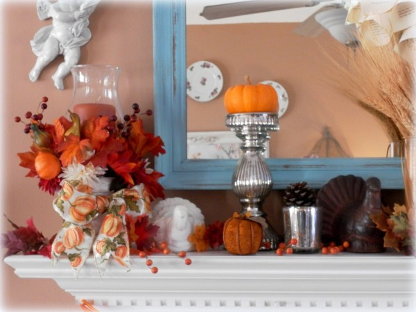 Thanksgiving-Decor-Mantel (7)