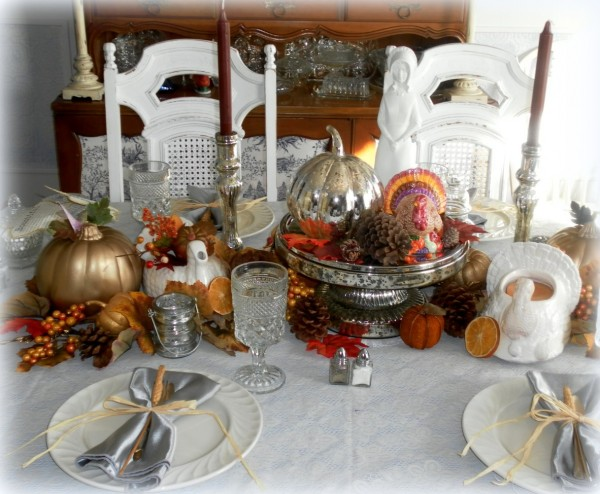 Thanksgiving-Tablescape (2)