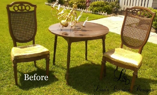 before-thrift-store-table-and-chairs-600x364-1