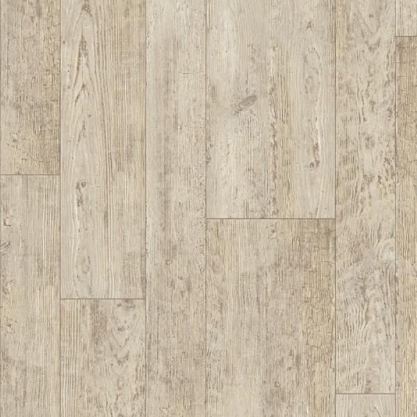 Wood Inspired Vinyl Flooring