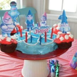 Easy DIY Crafts: Creative Ways To Make A Cake Pedestal
