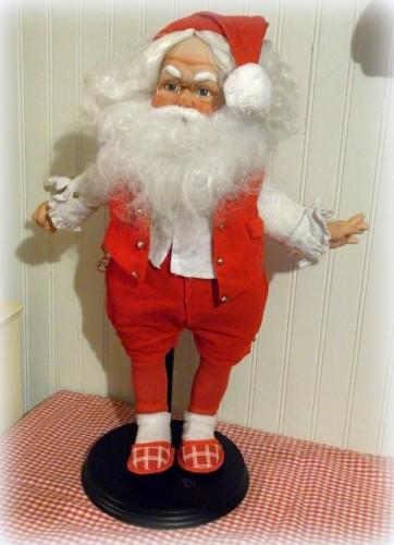 Christmas Decor Sale