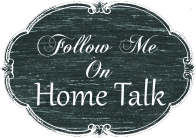 Follow Me On Hometalk