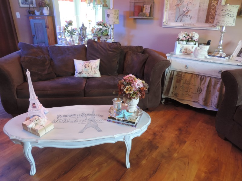 ideas living set room provincial french furniture bunch natural of
