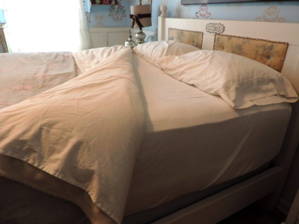 The Best Comfy Sheet Set