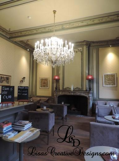 Hotel Jan Brito Bar