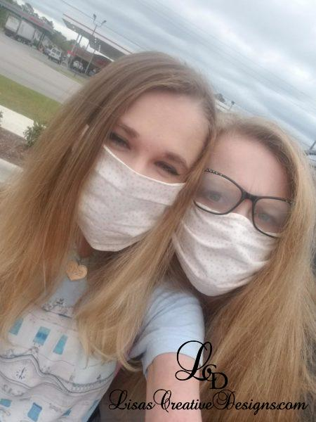 Stay Safe During Covid-19 Pandemic